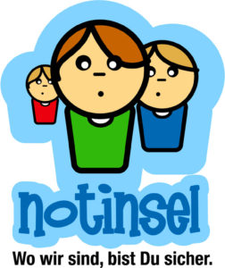 notinsel_logo